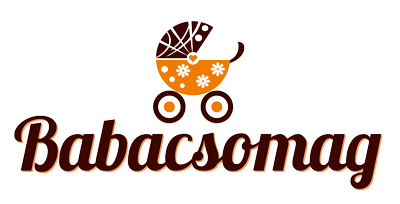 Babacsomag logo